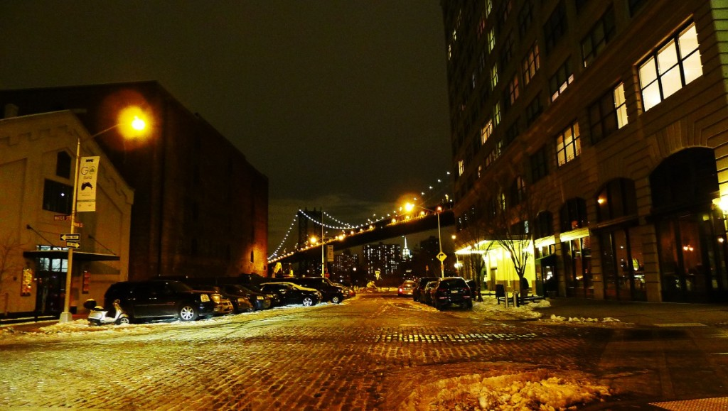 Manhattan-Bridge-Dumbo-1200x678